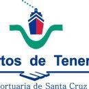 Técnico/a de Dominio Público-Autoridad Portuaria de Santa Cruz de Tenerife