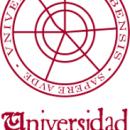 Personal Funcionario – Universidad de Huelva