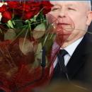 Nuevo artículo de Piotr Zagórski y Fernando Casal Bértoa sobre los resultados electorales en Polonia
