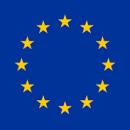 Asuntos Políticos y Políticas de la UE (CAST Permanent) – Instituciones de la UE