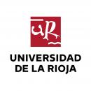 Investidura de Mª Ángeles Durán Heras como Doctora Honoris Causa por la Universidad de La Rioja